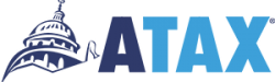 ATAX Franchise
