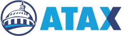 cropped-Logo_Color_Horizontal.png